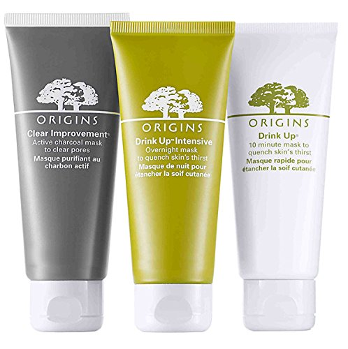 origins skin care online
