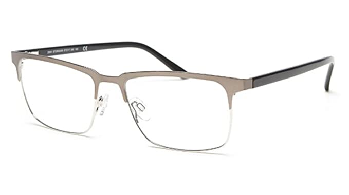 6d5285f526 Image Unavailable. Image not available for. Color  Eyeglasses SKAGA ...