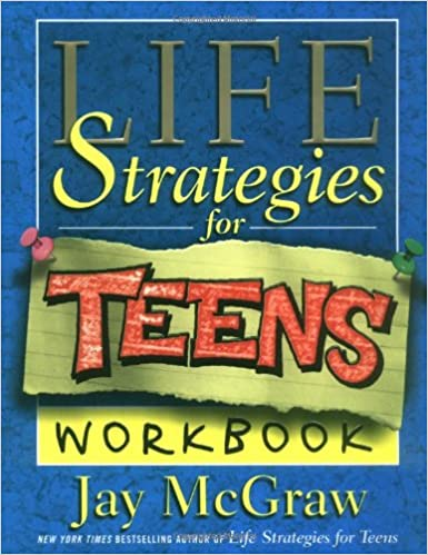 for teens Strateies