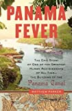 Panama Fever, Matthew Parker, 0385515340