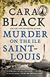 Murder on the Ile Saint-Louis (Aimee Leduc Investigations, No. 7)