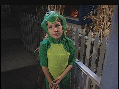 Gabriel Byrne - October 28, 1995 -