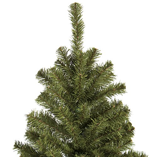 Buy full christmas tree
