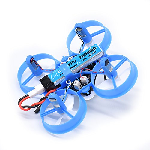 BETAFPV-Beta65S-Lite-BNF-Micro-Whoop-Quadcopter-Silverware-Firmware-Lite-Brushed-Flight-Controller-with-7X16mm-17500KV-Brushed-Motor