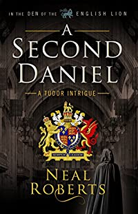 A Second Daniel by Neal Roberts ebook deal