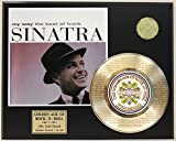 by Gold Record Outlet (1)  Buy new: $89.95