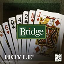 Hoyle classic card games download