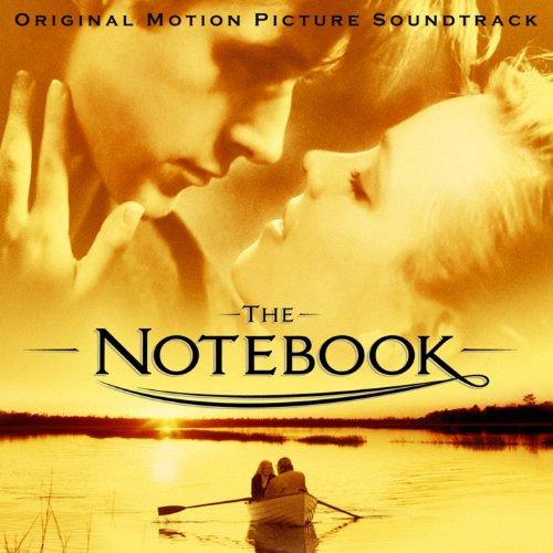 The Notebook (Original Motion ...