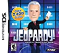 Jeopardy from THQ