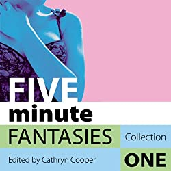 Five Minute Fantasies