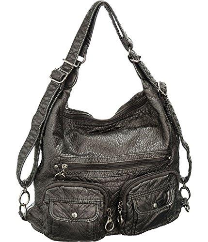 juniper-blackened-pewter-utilitarian-slouchy-shoulder-hobo-bag