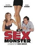 The Sex Monster poster thumbnail