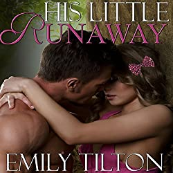 His Little Runaway