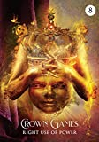 The Shaman's Dream Oracle: A 64-Card Deck and