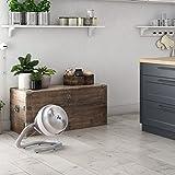 Vornado 723 Full-Size Whole Room Air Circulator Fan