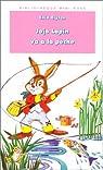 Jojo lapin va à la pêche par Blyton