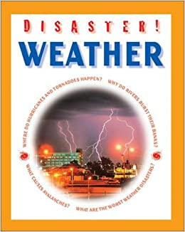 Weather (The Young Library)