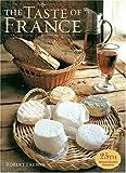 Taste of France, Richard Olney and Anne Willan, 1584790601