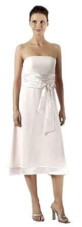 Nachtigall Lerche Cocktailkleid Kurz Abendkleid Elegant Fur Hochzeit