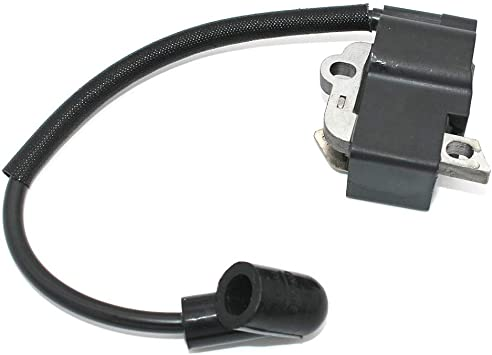 Motor Solid State Module Replaces 1140 400 1303 1140 1305 B Ignition Coil Module for Stihl MS362 MS362C MS 362