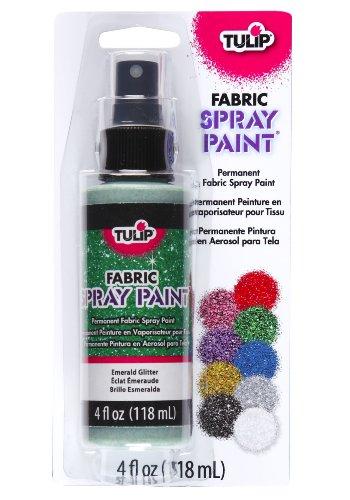 tulip-glitter-spray-paint-emerald-glitter