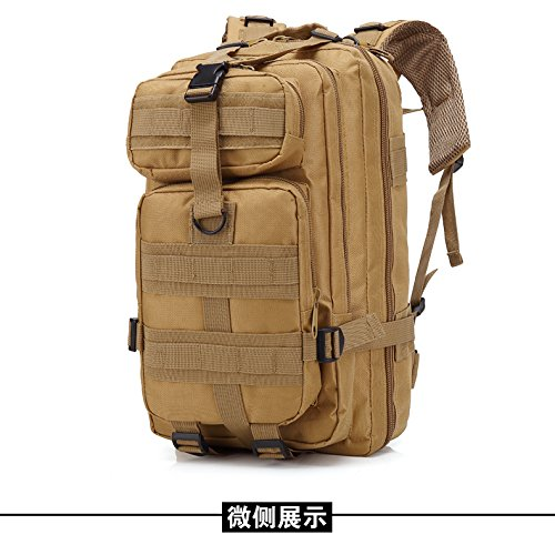 Fox OASIS FOX 25L Outdoor Military Knapsack Tactical