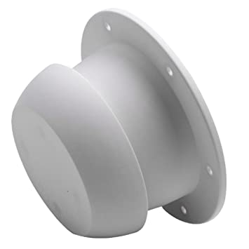 Amazon.com: Dolity Roof Vent Pipe Plumbing Cap Cover ... on mobile home air vents, home depot chimney caps, mobile home skirting, mobile home pipe fittings, mobile home ventilation, bathroom fan roof caps, broan 634 roof caps, mobile home furnace vent cap, mobile home attic vent, mobile home furnace exhaust cap, round roof caps, anti-squirrel sewer vent caps, mobile home plumbing vent cap, mobile home furnace roof caps, rooftop vent caps, mobile home toilet flange, range hood exhaust vent caps, duct vent caps, bathroom fan vent caps,