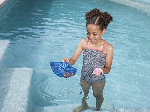 Buy toddler pool toys