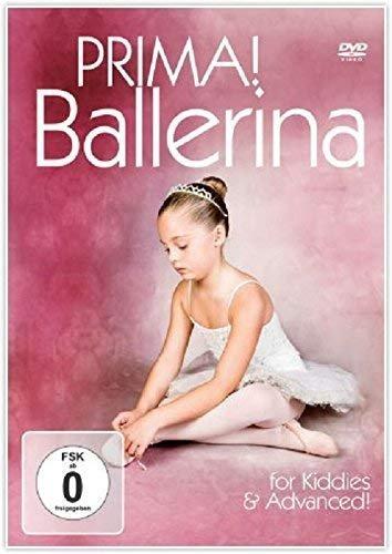 CD : Kaskadu - Dance Coach Latin Dance (CD)