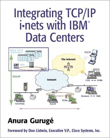 integrating-tcp-ip-iinets-with-ibmr-data-centers