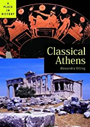 Classical Athens