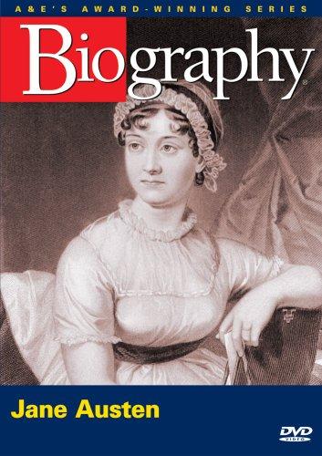 Biography - Jane Austen