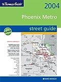 Atlas 2004 Metropolitan Phoenix, Arizona, , 0528999427