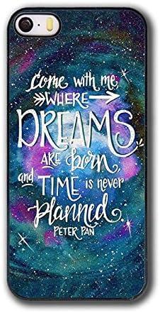 Pan sprüche peter Peter Pan