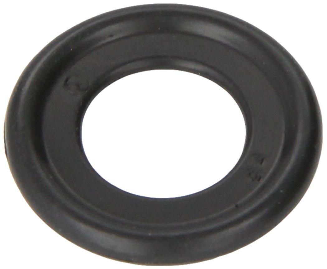 Elring 056.130 Seal, oil drain plug
