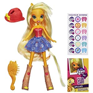 images of my little pony equestrian dolls how to draw