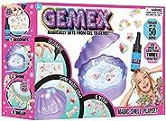 Hunter Gemex - Clam Shell Set
