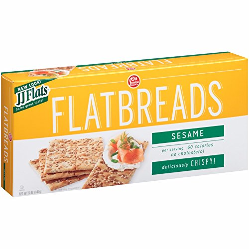 old-london-jj-flats-all-natural-7-sesame-flatbread