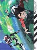 Eureka Seven Box #03 (Eps 26-38) (3 Dvd) [Italian Edition] by animazione