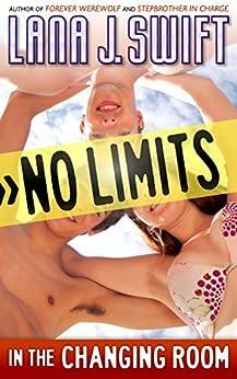 no limits taboo