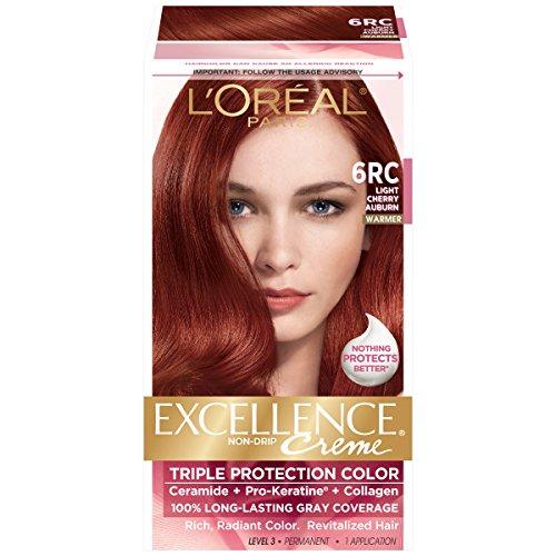 loreal-paris-excellence-creme-6rc-light-cherry-auburn