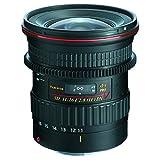 Tokina cinema zoom lens AT-X116PRO DX V 11-16mm F2.8 for Nikon