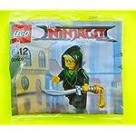 LEGO Ninjago 30609 Lloyd  LEGO