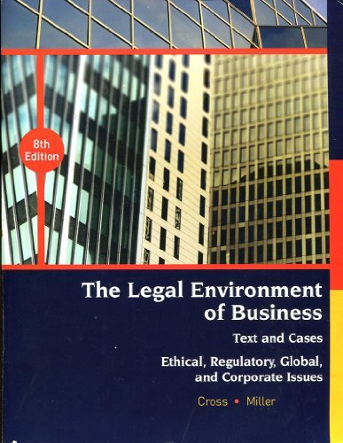 ethical legal and regulatory issues 1 Guidelines for using electronic and social media: they have an ethical and legal obligation to maintain and internationally on regulatory issues in.