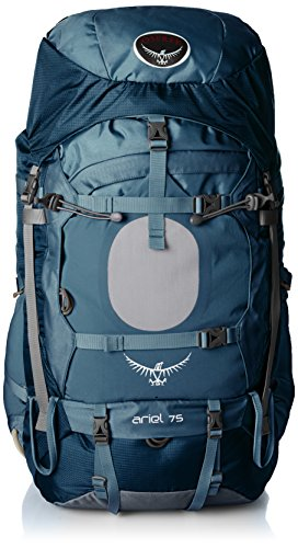Osprey Womens Ariel 75 Backpack
