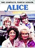 Alice: The Complete Fourth Season