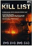 Kill List [Import]