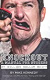 Knockout, Mike Kennedy, 1493617583