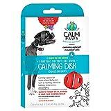 Calm Paws 27872 Calming Disk Medallion Dog