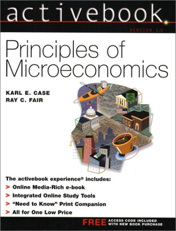 modern principles microeconomics 3rd edition pdf